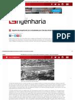 Blog da Engenharia _ O primeiro blog de engenharia _ Gigante da engenharia_ as curiosidades por trás das obras do Maracanã.pdf