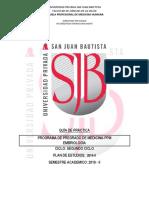 G.P. Embriologia 2019-II_20190720144000