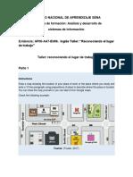 AP06-AA7-EV06-DOC_Taller_reconociendo_lugar_trabajo-Ingles (1).docx