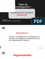 Semana 04 TALLER DE INVESTIGACION I.pptx