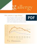 eggallergy.pdf