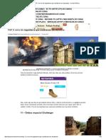 TOP 11 erros de engenharia que resultaram em desastres – Jornal Ciência.pdf