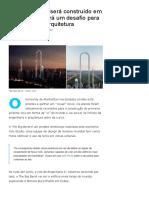 """Edifício em """"U"""" será construído em Nova York e será um desafio para engenharia e arquitetura - Engenharia é_.pdf"""