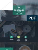 Phuc Long Annual Plan 2018 2019 (1)