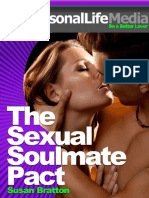 The-Sexual-Soulmate-Pact-Susan-Bratton.pdf