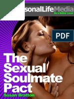The-Sexual-Soulmate-Pact-Susan-Bratton.pdf