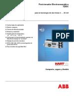 10_18-022-ES-D-06_2009.pdf