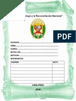 monografia de informatica en argentina.docx