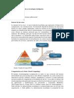 Seguridad Retail Basada en Tecnologías Inteligentes (1)