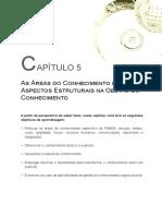 cap._5_-_topicos_essenciais.pdf