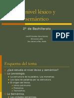 lexico_esquema