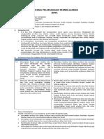 12. RPP 5.doc