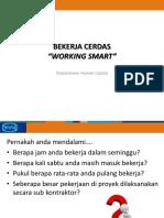 work smart 3.pptx