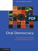 Oral_Democracy.pdf