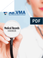 MedicalRecordsHandbookFullColor (1)