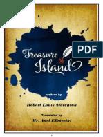 Treasure Island Translated( Www.darsenglizy.comموقع درس انجليزي look