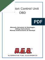 AEB2001NC_AEB2568D-1.pdf