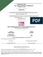 NYSE_BJ_2018(1)
