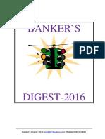 Bankers Digest 2016.pdf