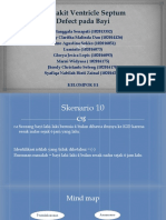 E1 SKEN 10.pptx