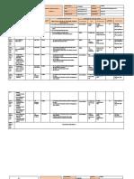 print 2 Language_English_SOW_1819_P4_Ms.Aulia new.docx