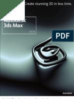 3dsMax Overvw Broch v6