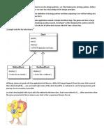 StrategyPattern01.docx