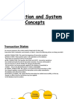 transactional concept.pptx