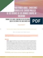 Dialnet-EntrenarseParaVenderLibrosCondicionesParaElDesarro-6223156