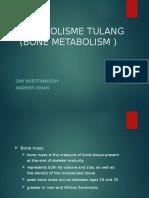 2. DN_AJ Metabolisme Tulang dan Sendi.pptx