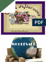 Mm Wholesale