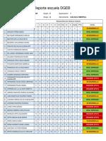 CALCULO MENTAL 3° A.pdf