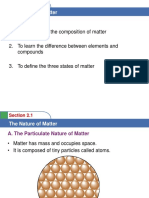 matter-its-changes (1).ppt