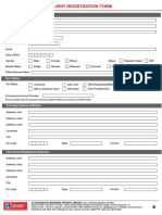 ClientRegistration.pdf