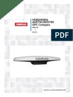 HS80-MX575_Manual_EN_988-10221-003