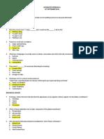 PREBOARD integrated A 2019.pdf