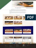 391658601-Hatha-Yoga-Isha-Yoga-Sadhguru.pdf