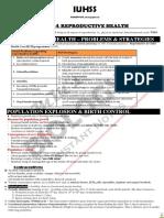 XII_Zool-Ch4-REPRODUCTIVE-HEALTH-hsslive.pdf