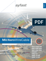 ISRAY Wire Cable Guide 2016