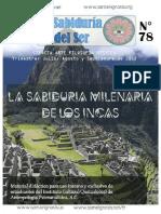 Revista-Sabiduria Ancestral Inca revista.doc