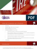 NUEVO-RIPCI-2017.pdf