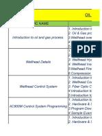 Oil-Gas-Trainings-Level-1-Modules.xlsx