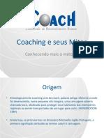 Coaching e seus Mitos.pdf