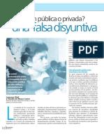 América Latina - Edu Privada Am Lat (1)