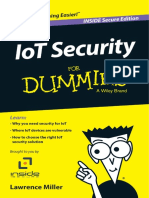 IoTSec.pdf