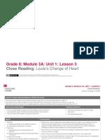 8m3a.1l3.pdf