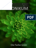Tonikum-38