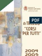 corsipertutti04_05