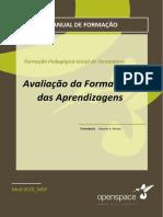 Mod.06_MDF_modulo_8.pdf