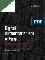 Egypt Report v 06
